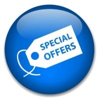 Konica Minolta Bizhub Special Offers