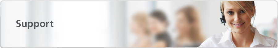 Konica Minolta offer Bizhub Colour MFP Service