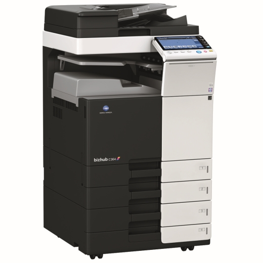 free konica minolta bizhub c364 from photocopiers direct rh freecopiersforschools co uk konica minolta bizhub c364 user manual bizhub c364e user manual