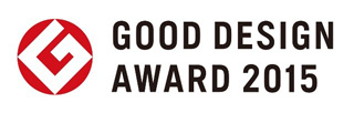 Good-Design-Award-2015