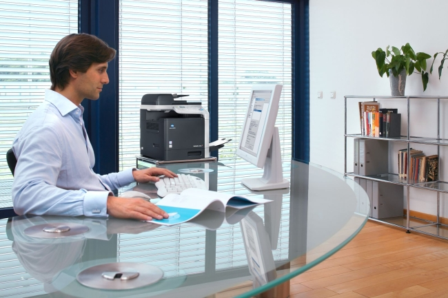 Managed-Print-Services-Office-2
