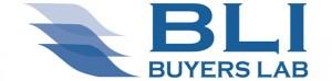 BLI Buyers Lab Logo