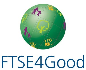 FTSE4Good-Logo