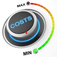 Konica Minolta Bizhub Colour Copier Printer Rental Price Offers Low Budget