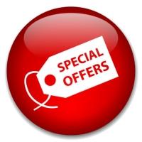 Konica Minolta Bizhub Colour Copier Printer Rental Price Special Offers